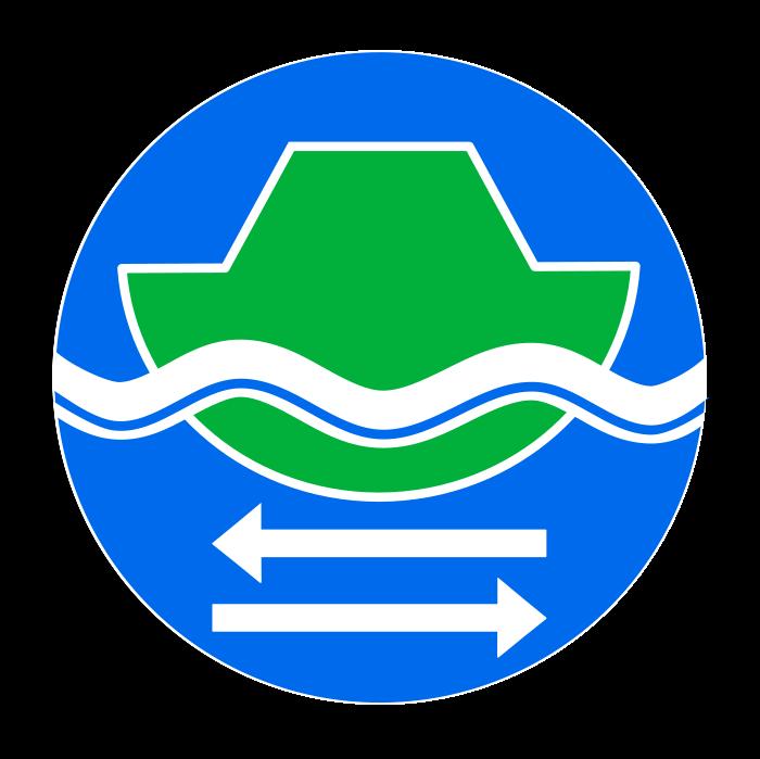 De Groene Stroomboot